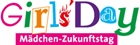 Girls Day bei vogel-hemer